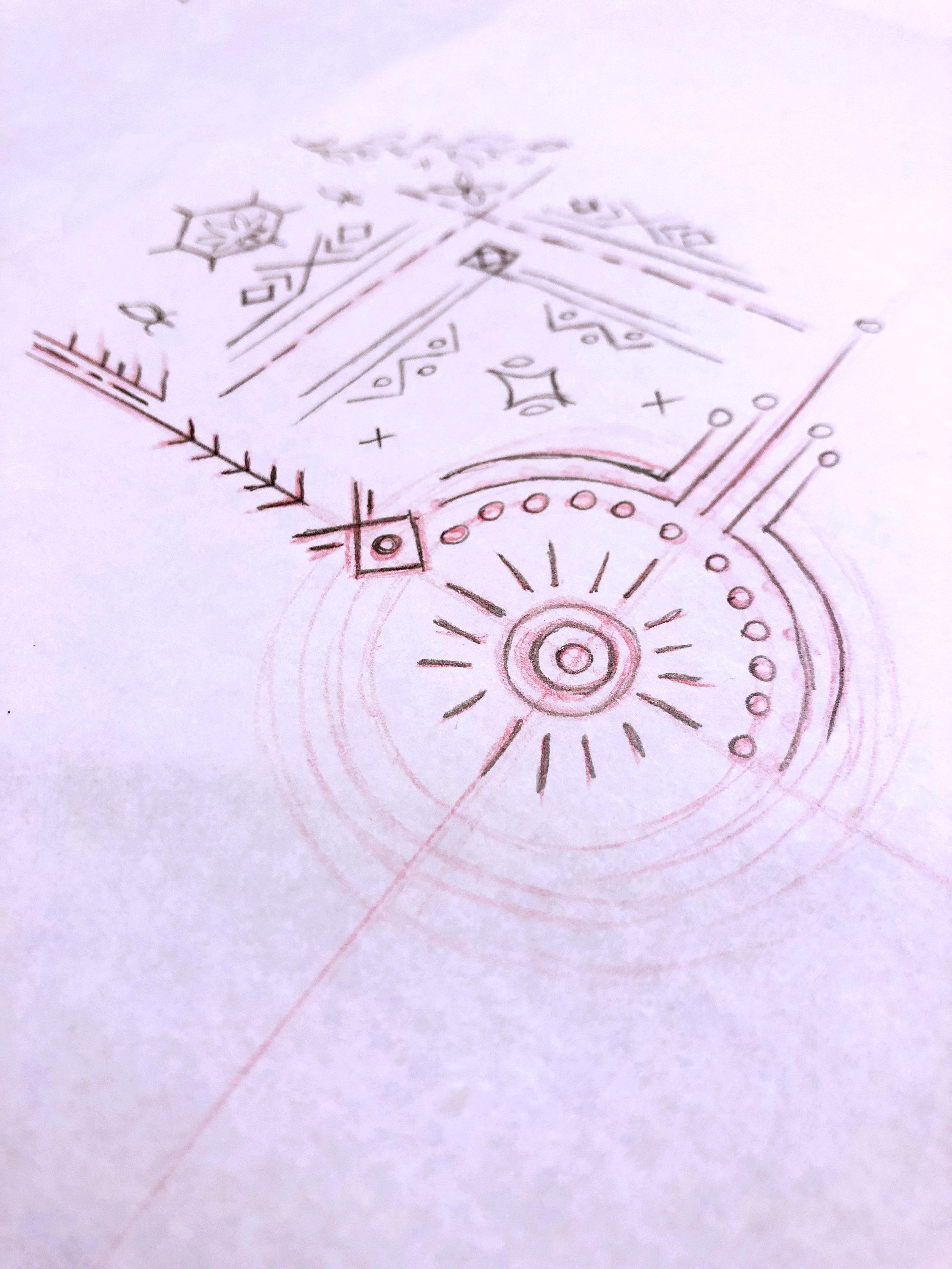 Sketch 1.1.jpg