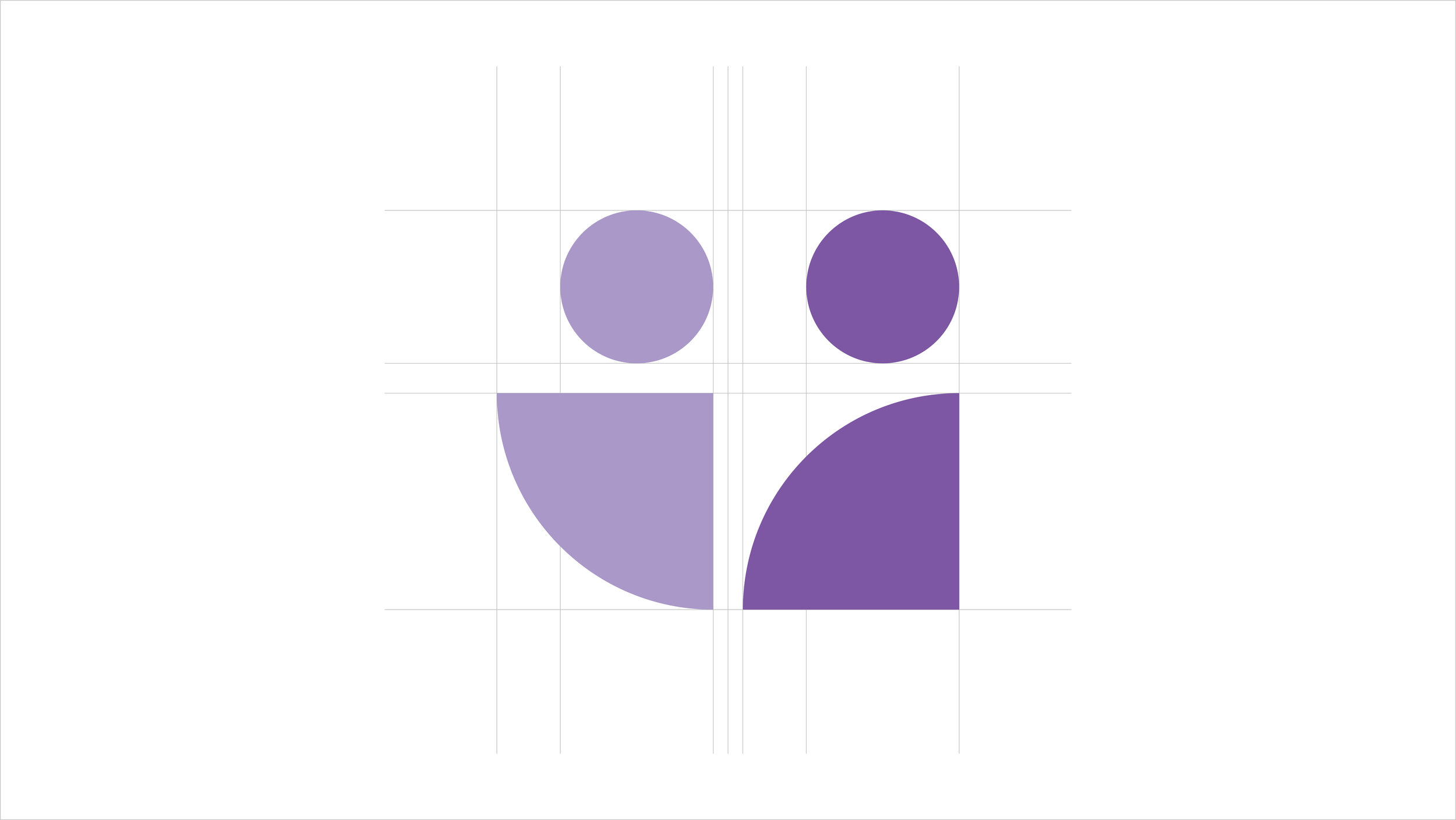 Logo measurements.jpg