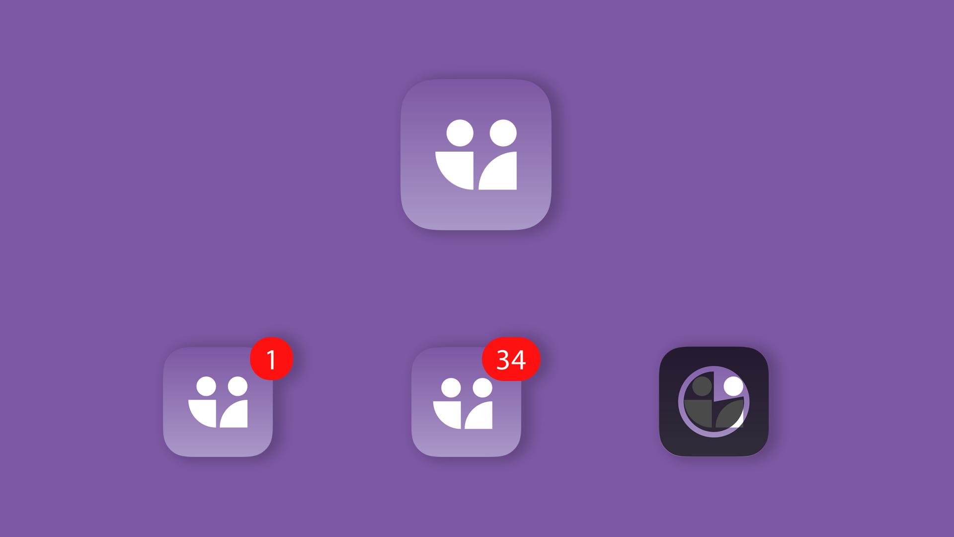 Icon usage.jpg