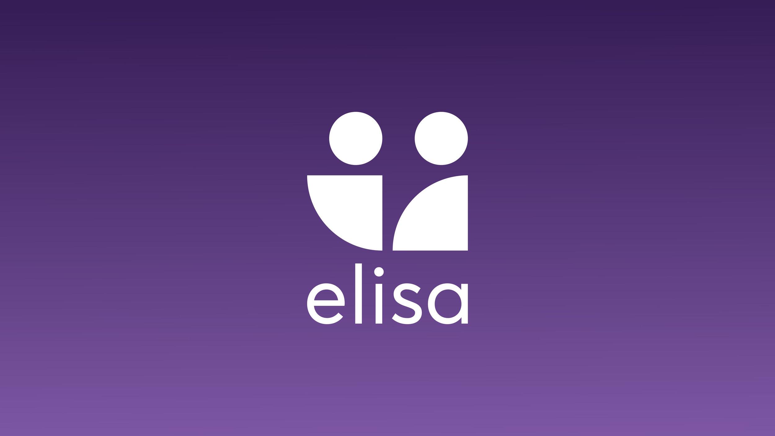 Elisa logo thumbnail.jpg