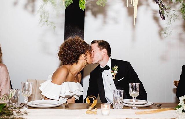 When you know the love is real ❤️  Photography // @tee.click Style + Coordination // @jj_style_co  Florals // @byronstyleco Furniture // @hamptoneventhire Catering // @jrssmokehousebbq & @firendough   #wedding #weddingwithaview #hinterlandwedding #weddingday #venue #weddingvenue #australianwedding #weddinginspo #realwedding #venuewithaview #ardeena #alternativebride #modernbride #indiebride #gardenwedding #bride #engaged #engagement #weddings #weddingideas #weddinginspiration #weddingdecor #weddingflowers #weddingday #weddingplanning #love #bridal #weddingphotography