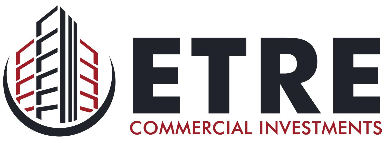 Etre Logo.jpg