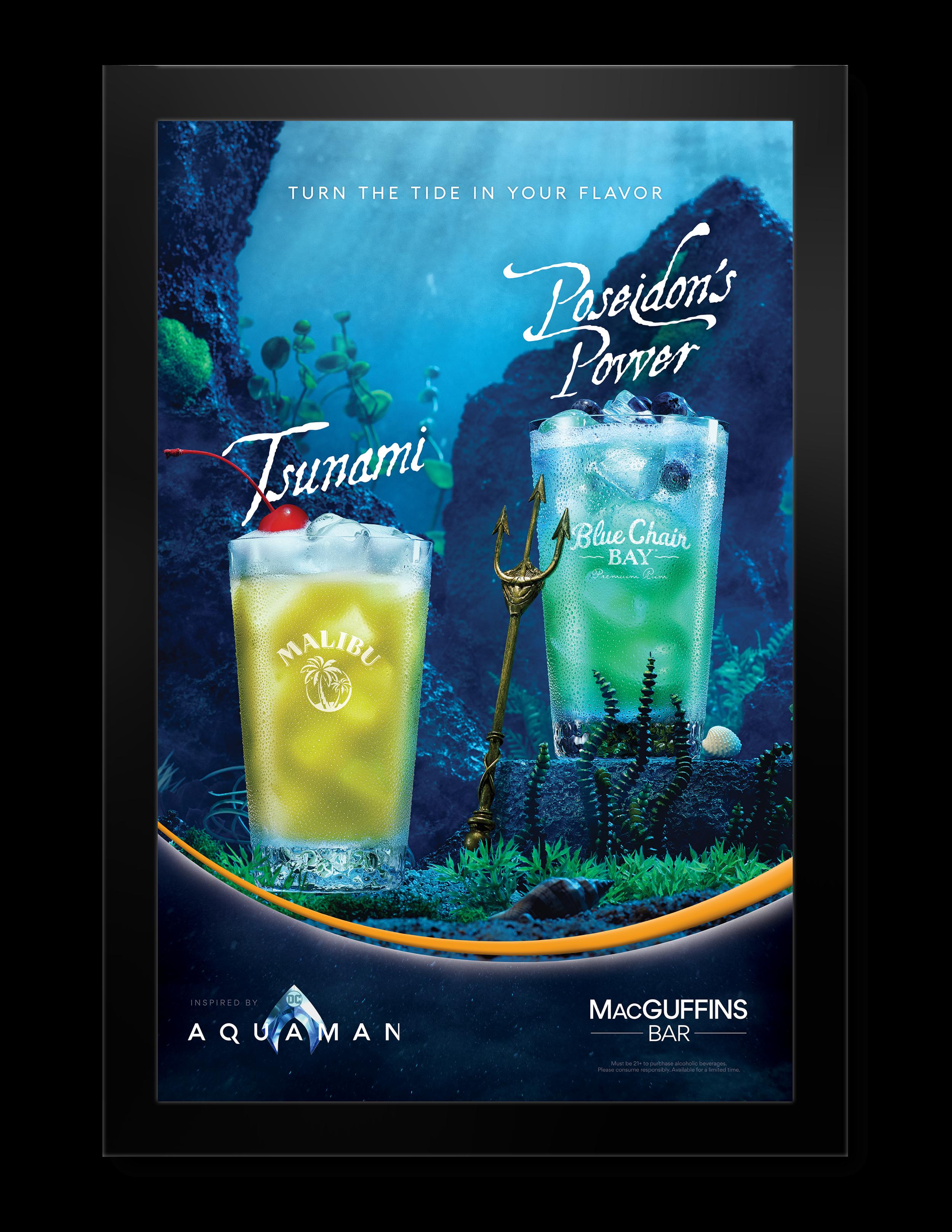 AquamanOneSheet.png