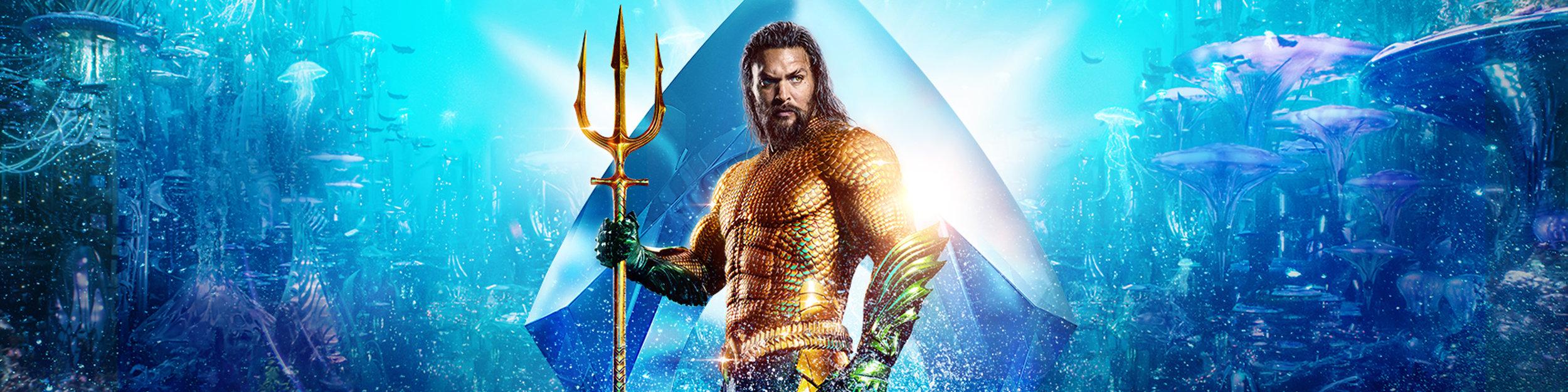 Aquaman_Inspiration.jpg