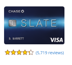 Chase slate.PNG