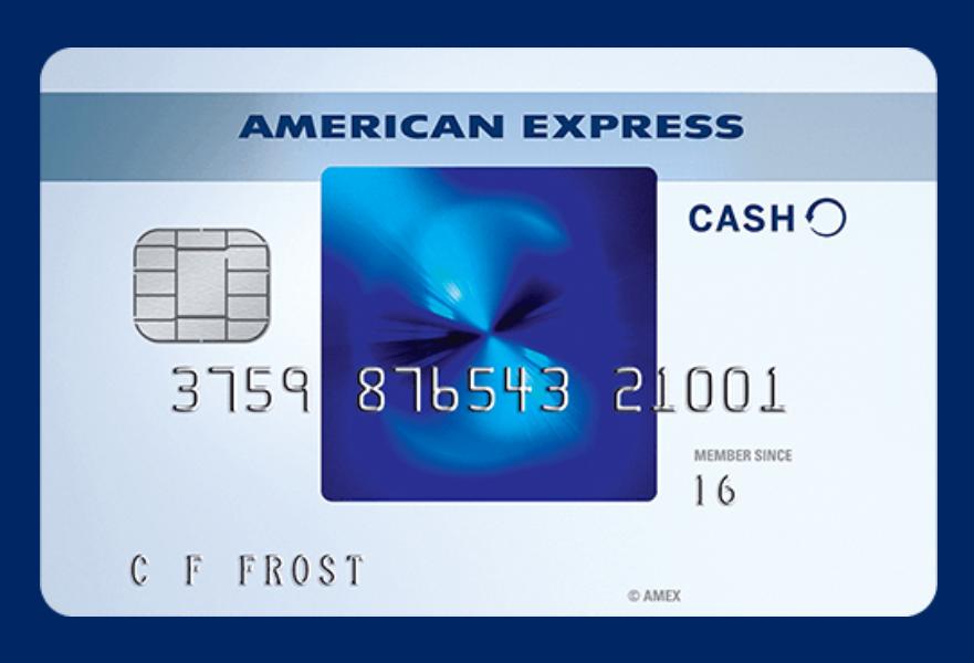 Blue cash back card.PNG