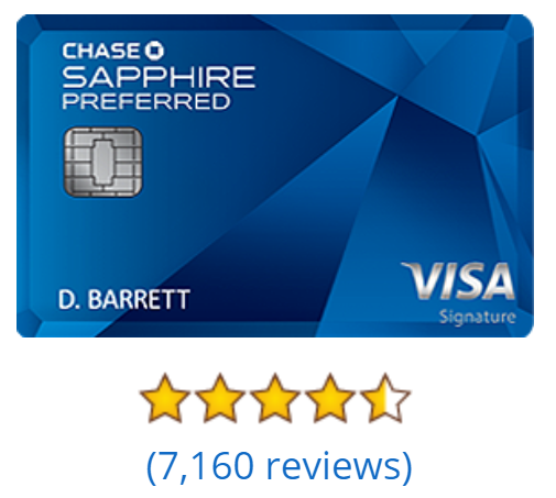 Chase sapphire preffered.PNG