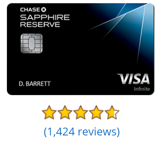 Chase sapphire reserve.PNG