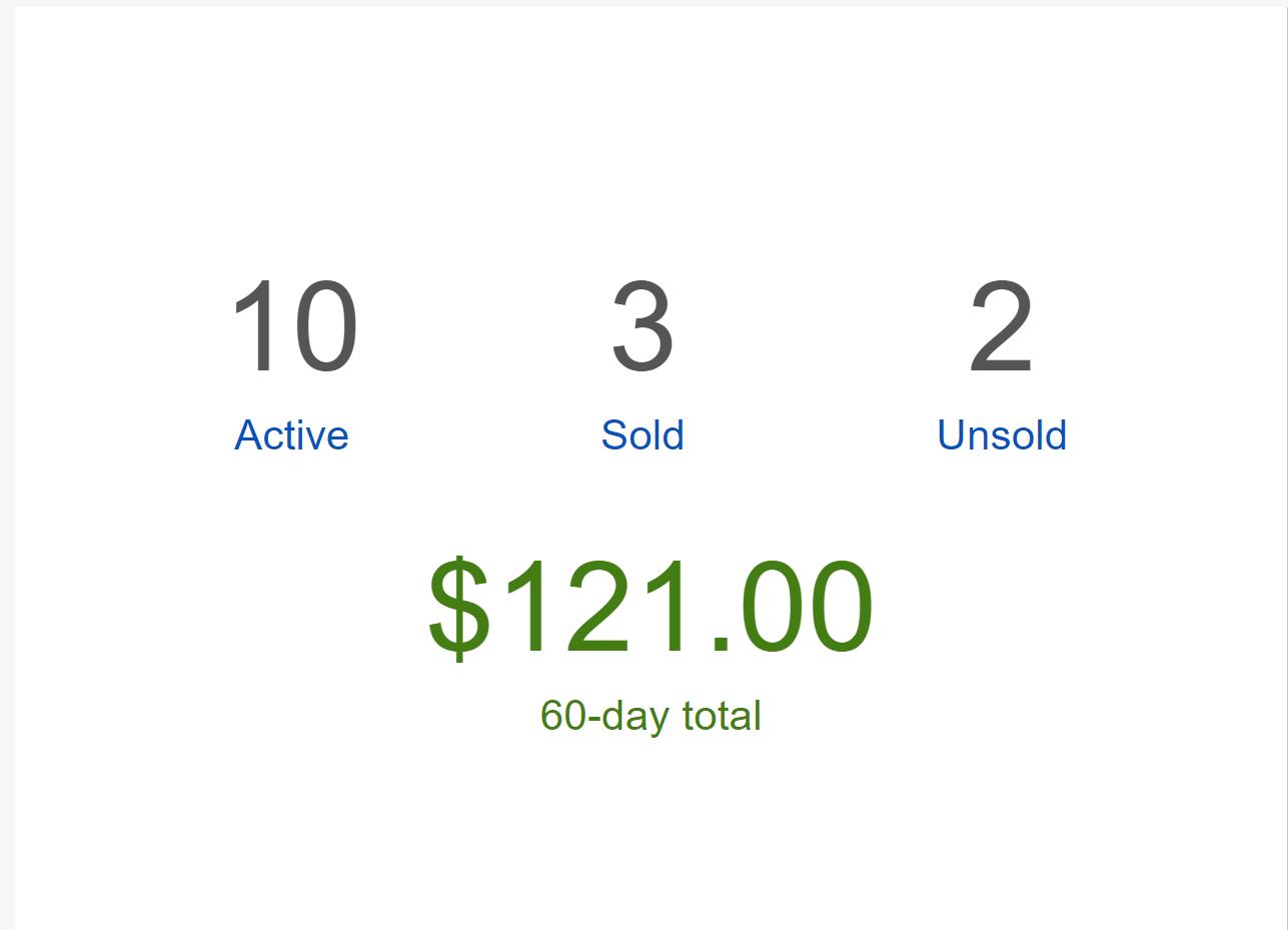 Ebay month 2 screenshot.PNG