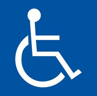 signs-accessible-signs-handicap-accessible-symbol-signs-ada-10.png