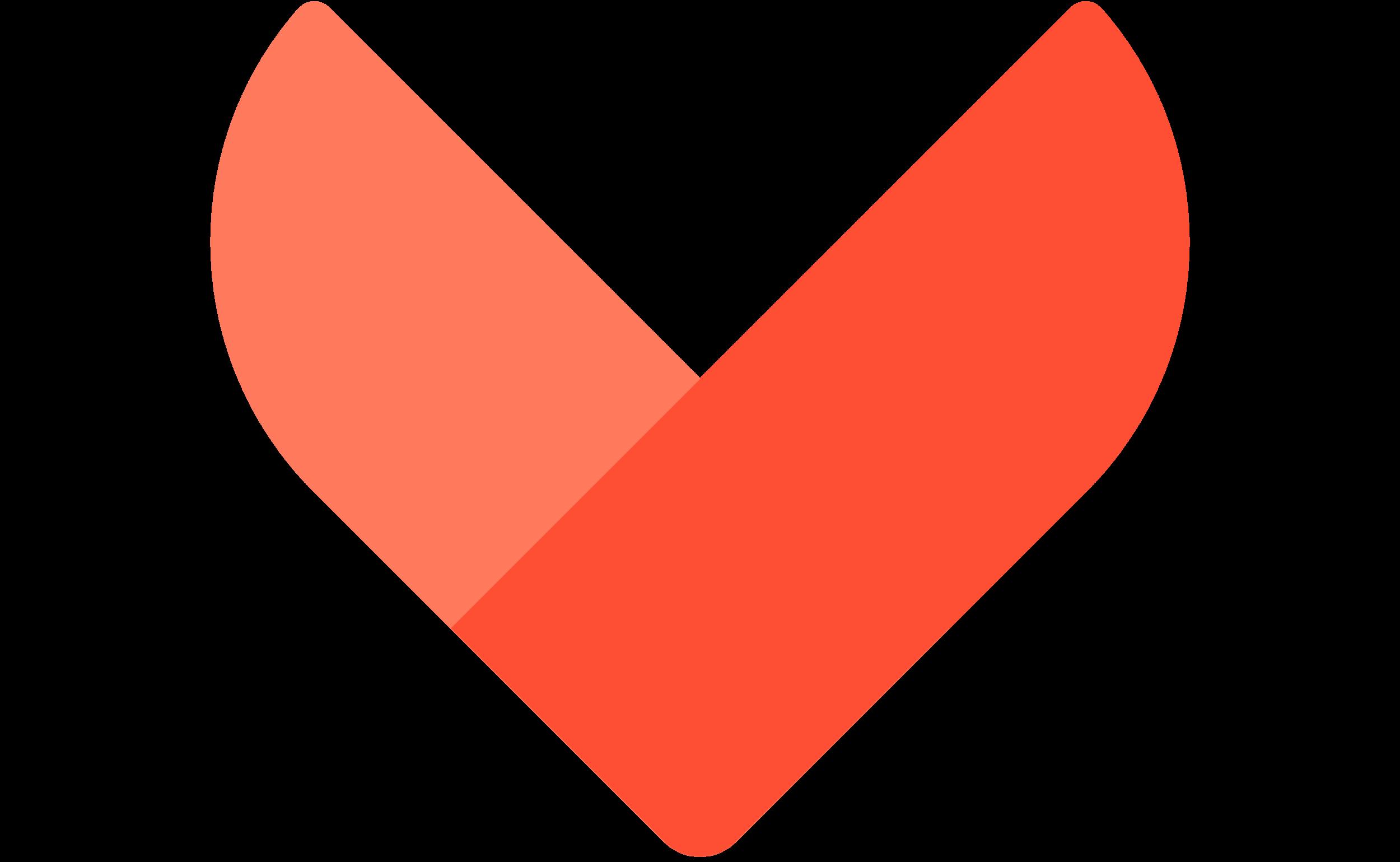 Matchmaking iOS