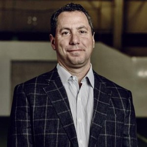 "PETER J SCHAFFER, Esq. - Peter is JR's exclusive partner and has been for over 18 years. Together, they have successfully negotiated over $1 Billion in sports contracts! Peter has represented a number of 1st Round picks and Pro Bowl players. Peter and JR set the record in 2011 for the highest ever Offensive Lineman contract at the time with Joe Thomas' $84 Million Deal with the Cleveland Browns! In 2016, Peter completed 2 major deals in free agency for Adam Jones the Cincinnati Bengals and CJ Anderson of the Denver Broncos. He was featured on the Esquire Network's 2016 series, ""The Agent."""