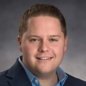 JARED FORTIER - Jared is the Vice President of Operations for JR Sports Enterprises. He completed an intensive internship with JR from the fall of 2010 all the way to the end of 2011. In 2012, Jared completed basketball contracts for 2 of our clients. Jared completed his undergraduate work at St. John Fisher College and the University at Albany. He was a major force behind the firm's signing of Dion Lewis, a Super Bowl Champion with the New England Patriots, and now a member of the Tennessee Titans. He is the direct contact for all of Dion Lewis' marketing and endorsements.