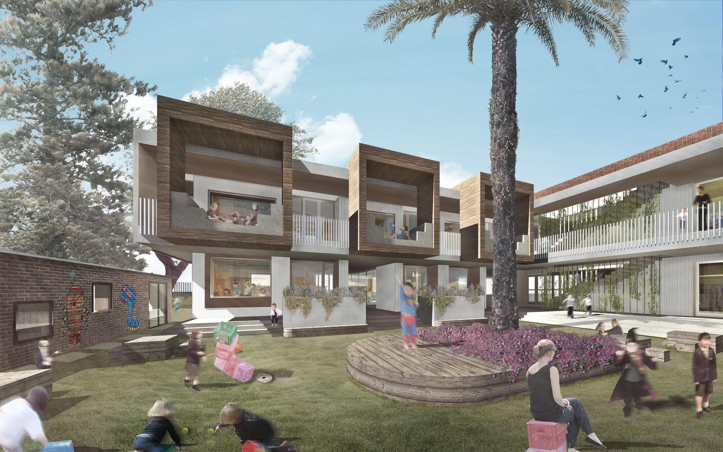 KCCS courtyard.jpg