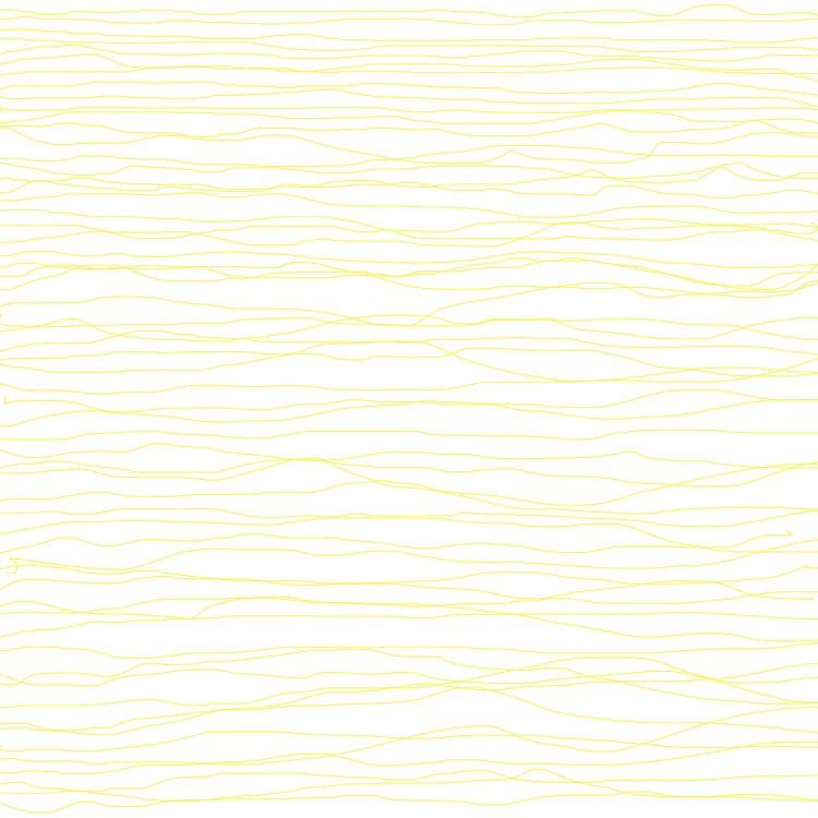canal-dekalb-Q.jpg