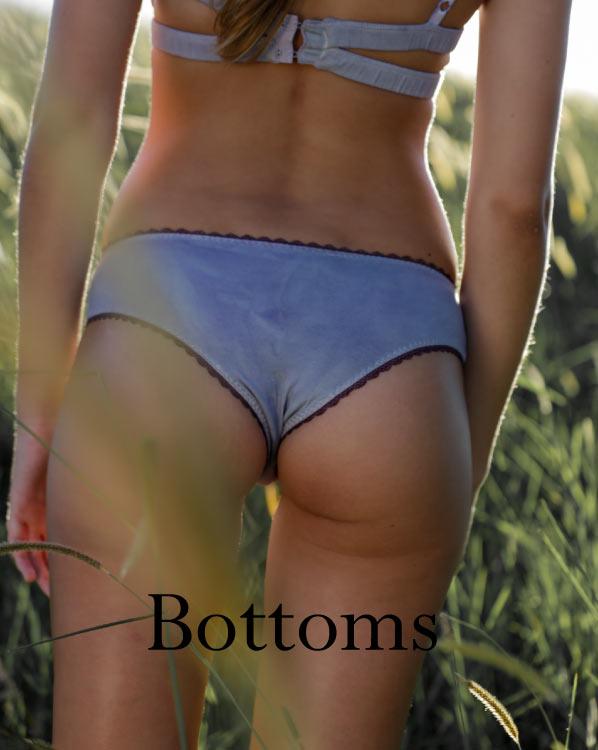 Bottoms-Banner.jpg