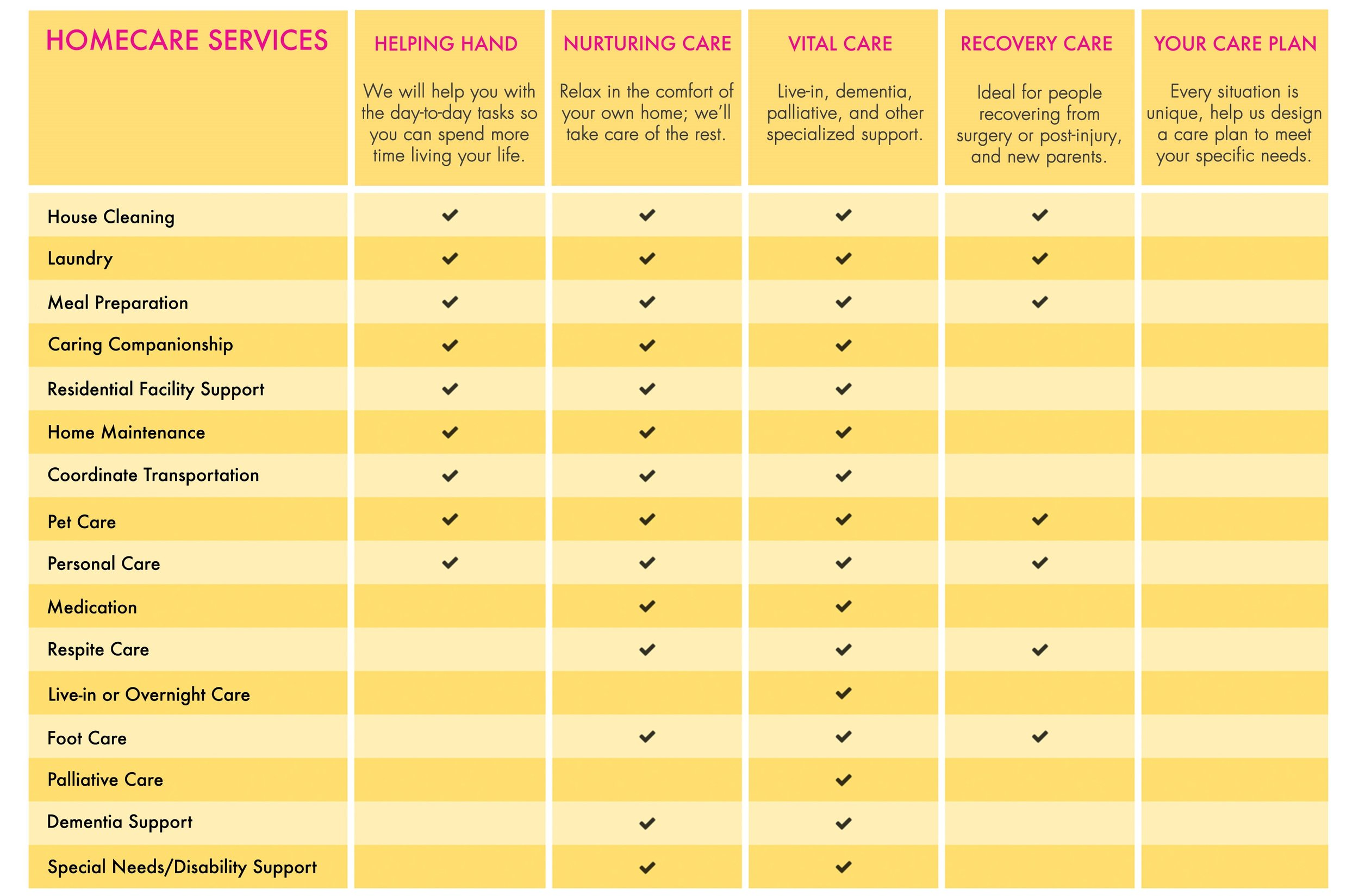 LYL SERVICES _ New _ .jpg