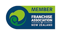 Buy our franchise with Confidence! -