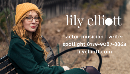 actor-musician _ writer spotlight 8179-9087-8864 lilyelliott.com.png