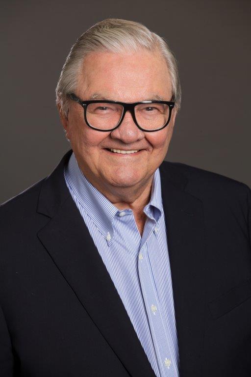 Steve Ackerman  Managing Director