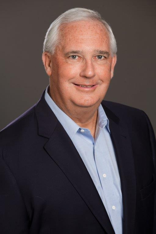 Rick Callister   Founder & Senior Managing Director