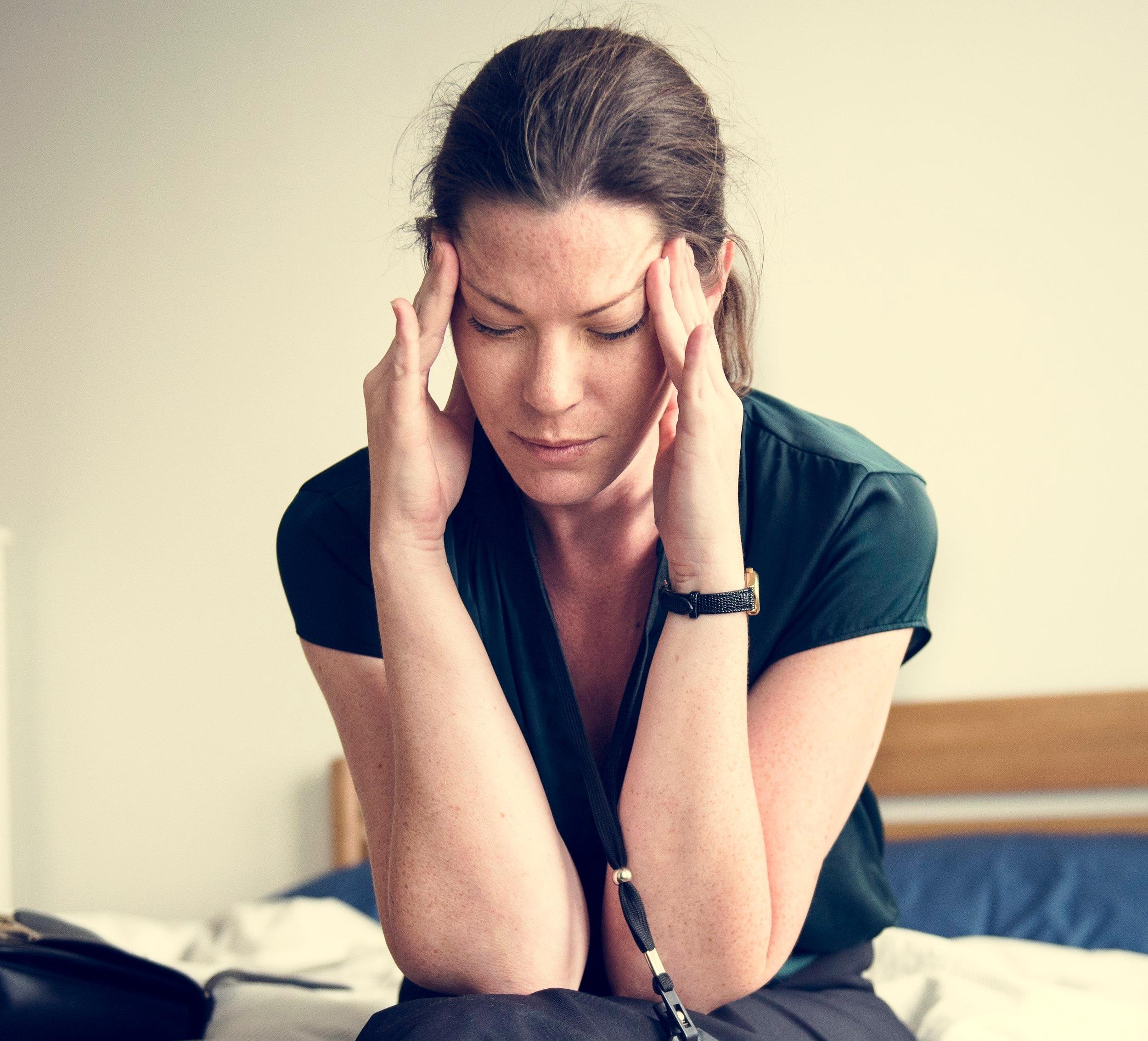 a-stressful-woman-9RJP2AU.jpg