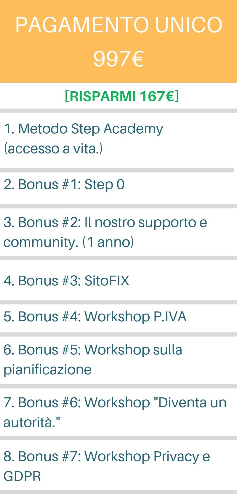 Pagamento+unico-2.jpg