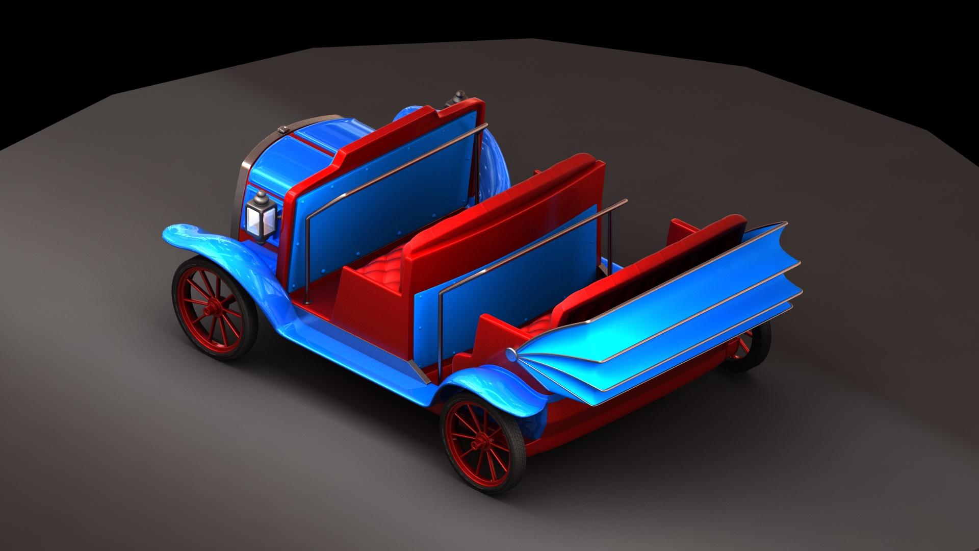 02 Isometric B  Final Ride Car - AA - MODETRA .jpg