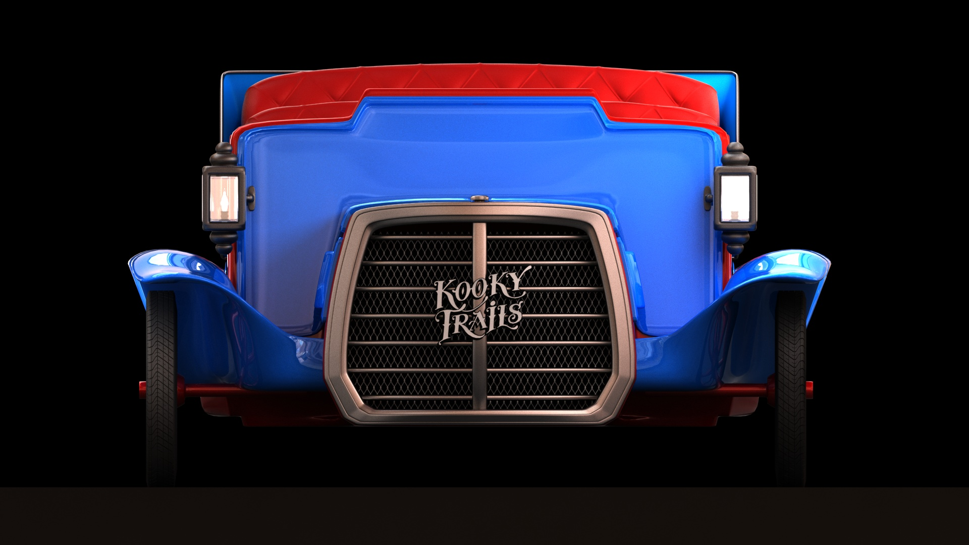 03 Front Final Ride Car - AA - MODETRA .jpg