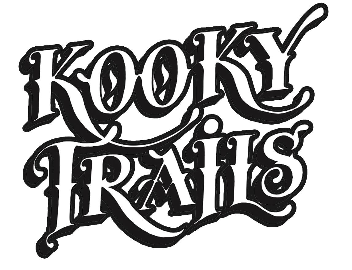Kooky Trails Logo.png