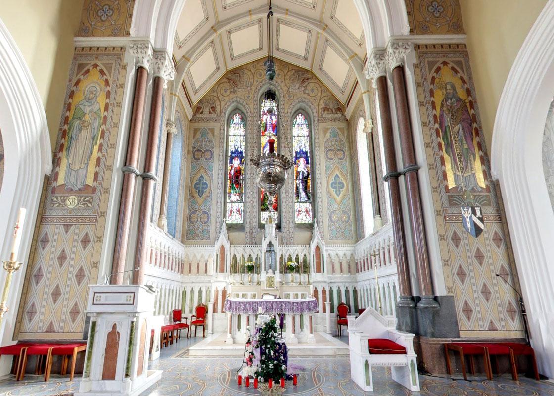 St_Bridgits_Church_Oldcastle.jpg