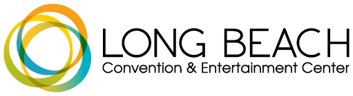 Long-Beach-Convention-Entertainment-Center-logo.png