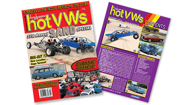 vw magazine.jpg