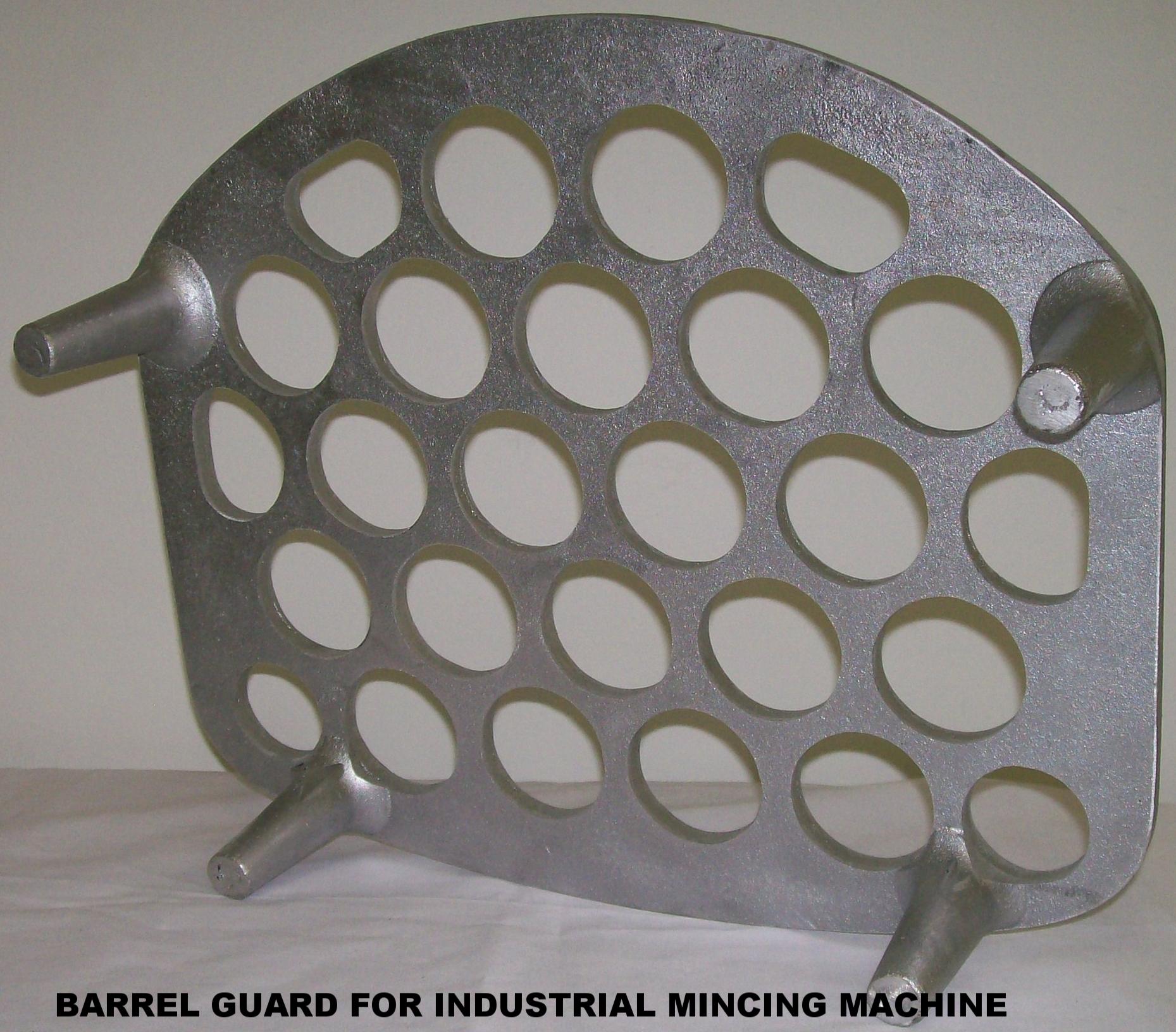 Barrel Guard.JPG
