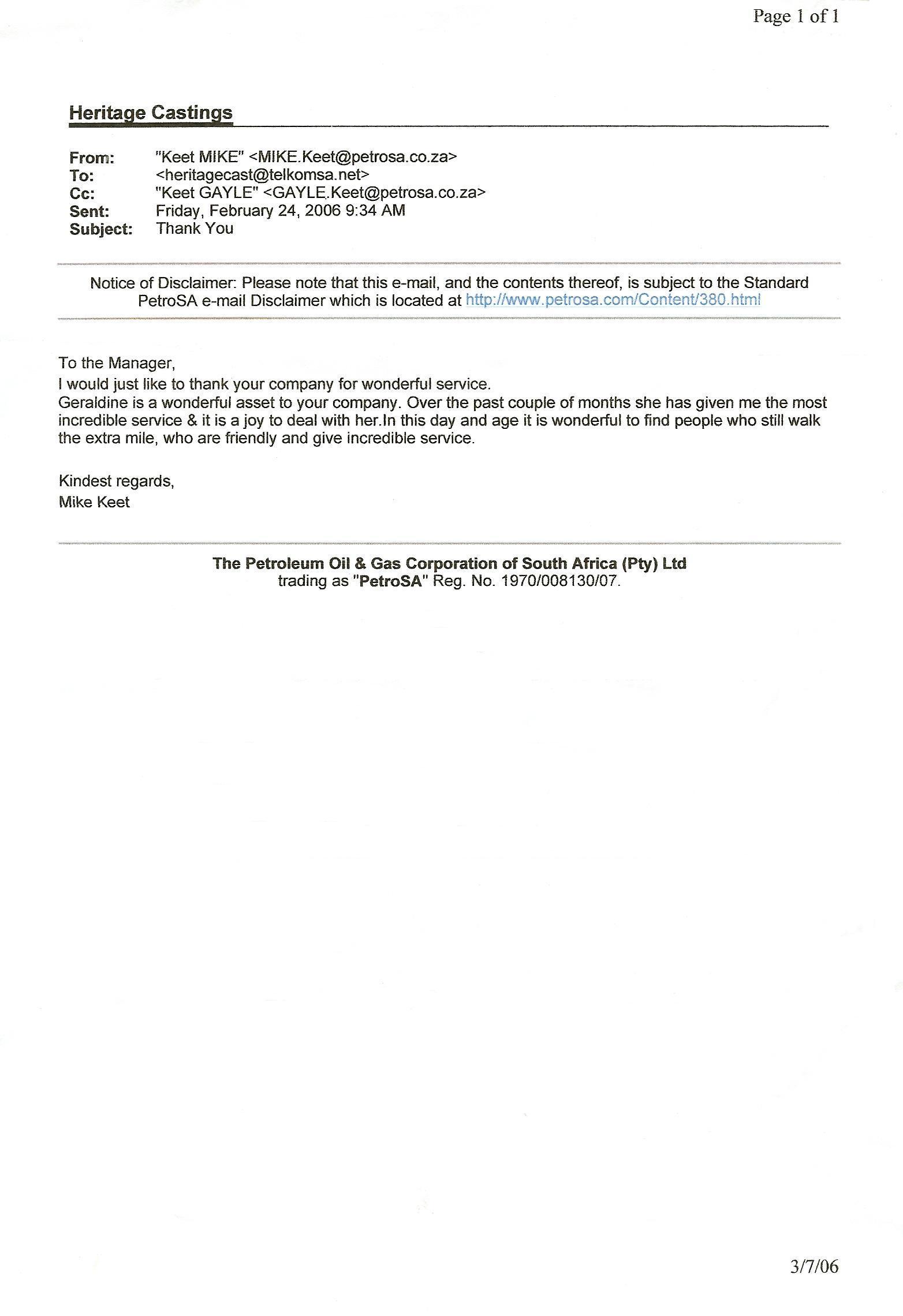 referal letter.jpg