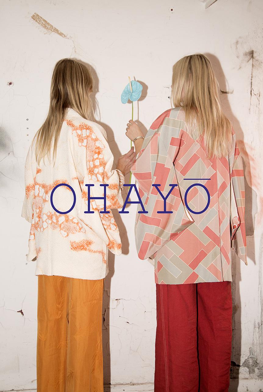 ohayō_ Freja og Astrid med blomst_ logo.jpg