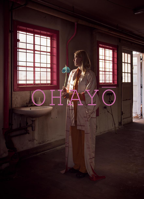 ohayō_ Astrid ved vask_ logo.jpg