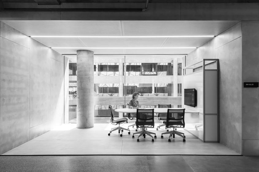 Westpac Office Hub B&W Image.jpg