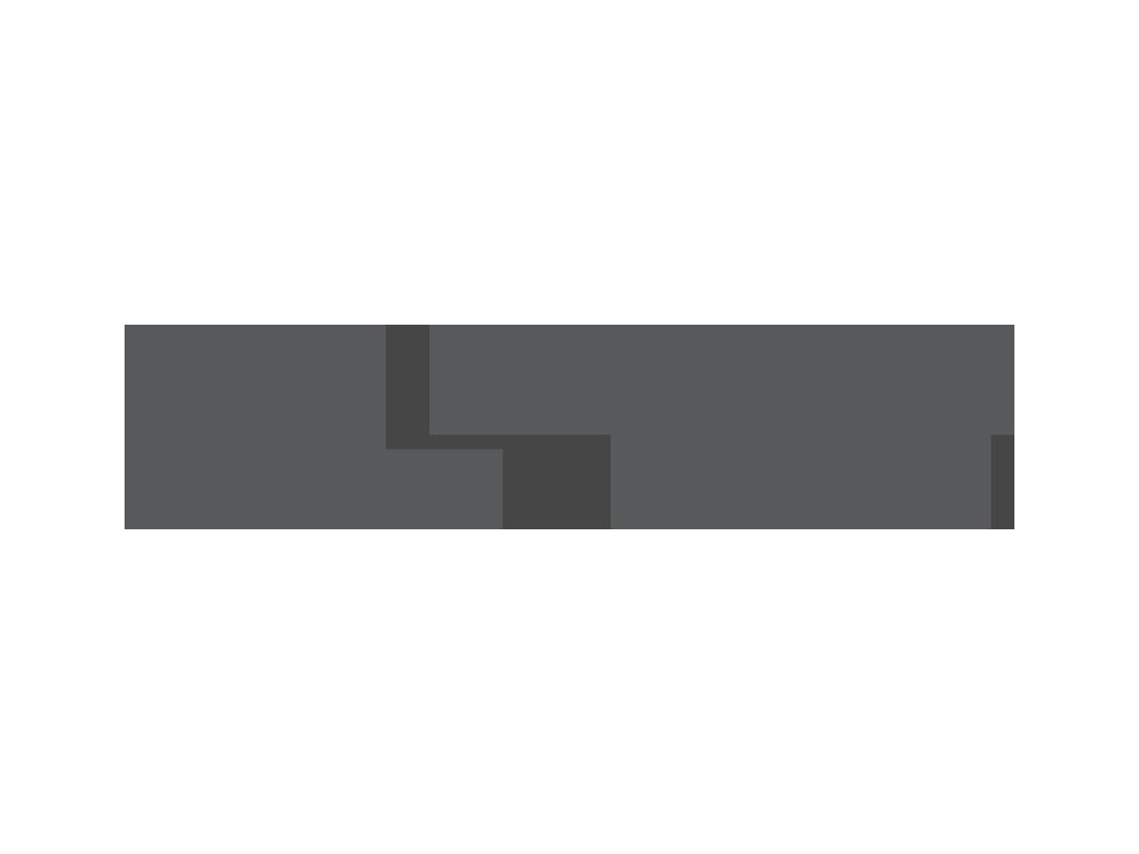 amx-logo copy.png