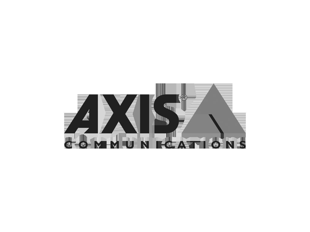 axis-logo-1024x368 copy.png