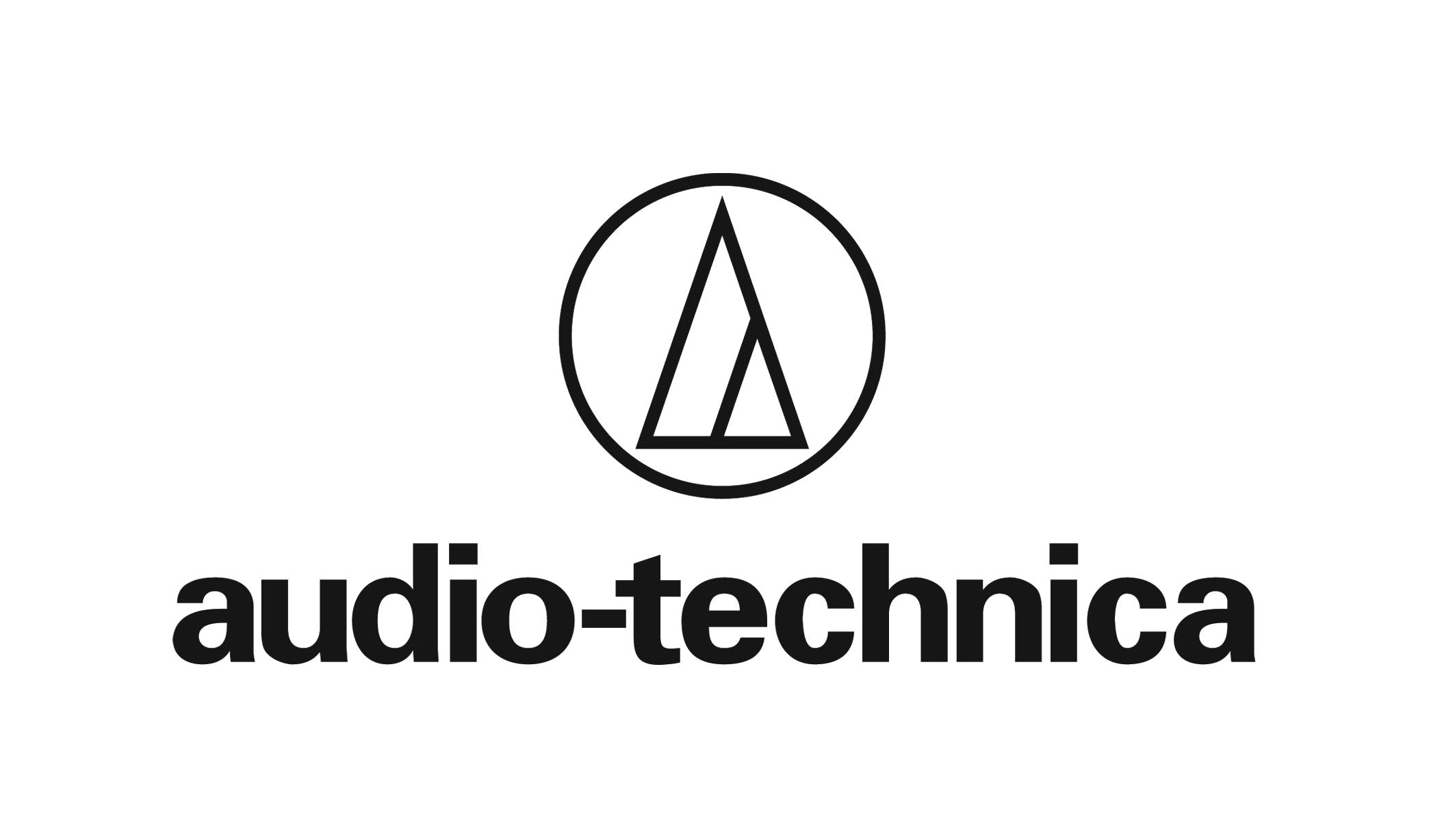 audio-technica-20r copy.png