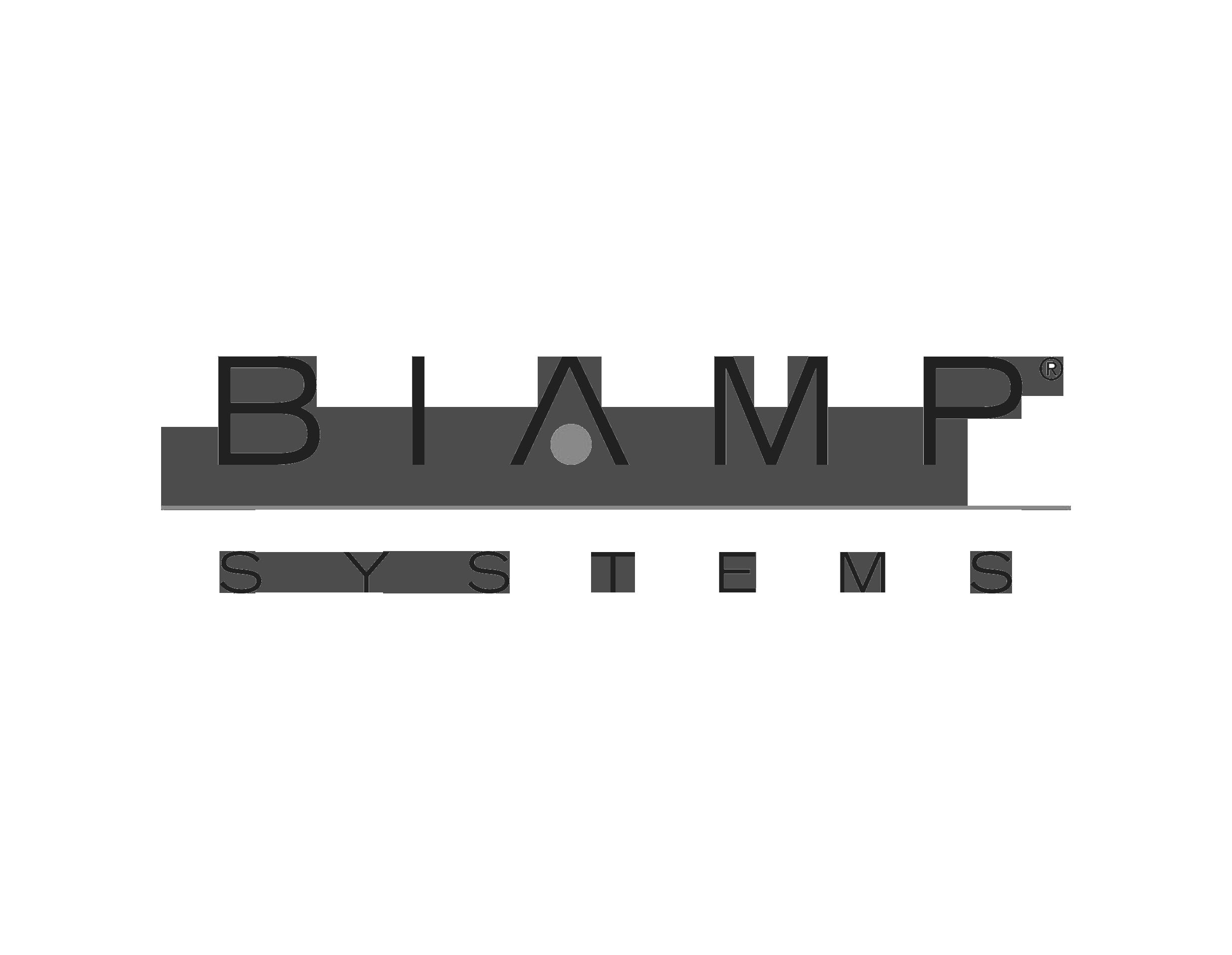 282844_bi-amp.png