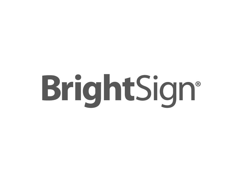 BrightSign_logo copy.png