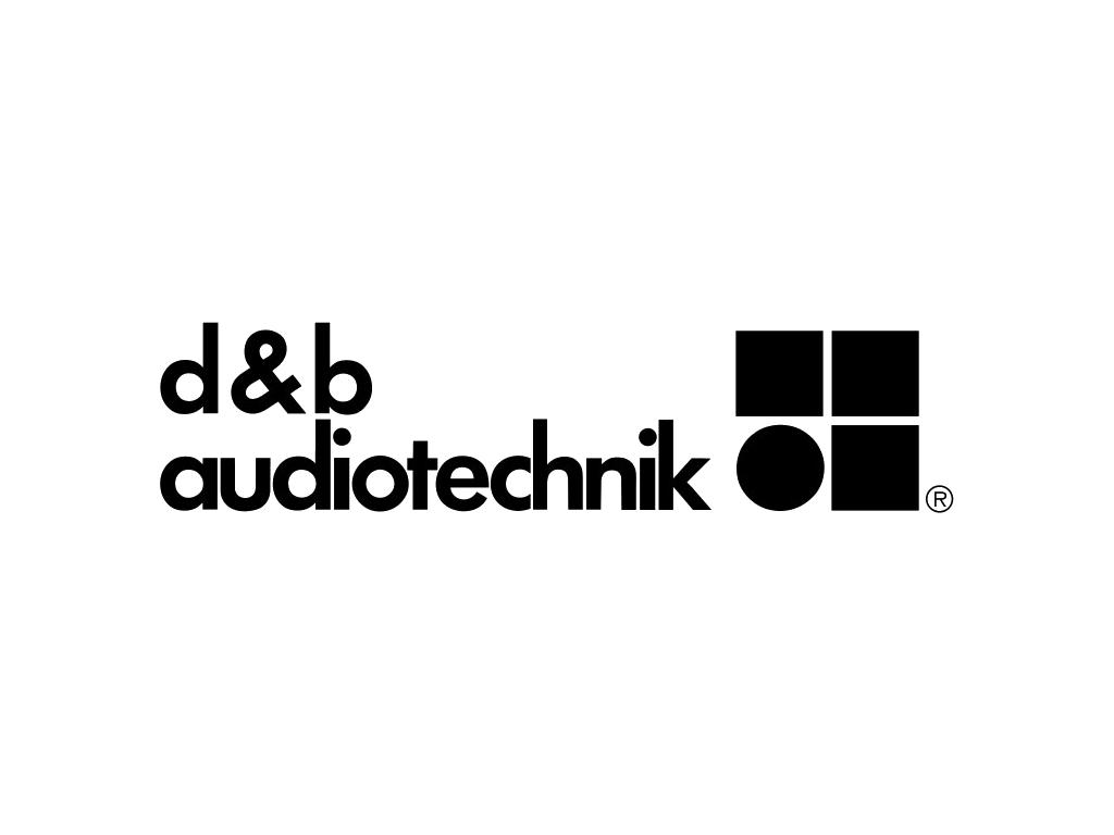 db-audiotechnik-banner-nas-website-10-2014 copy.png