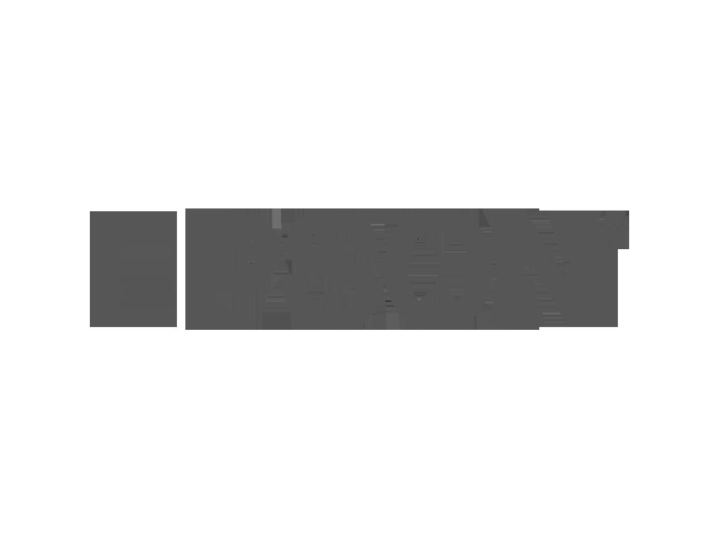 Epson_logo_logotype copy.png
