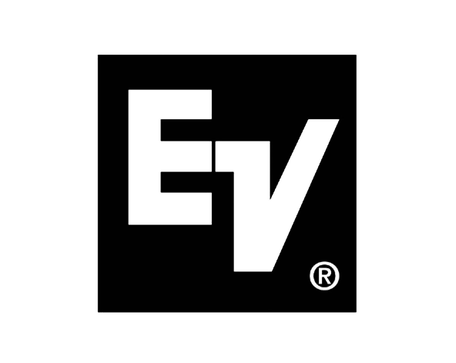 EV-Logo-4 copy.png
