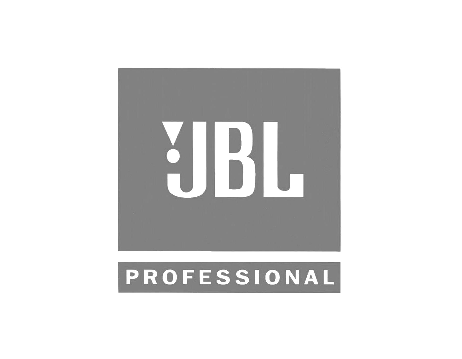 JBL-Logo-5 copy.png
