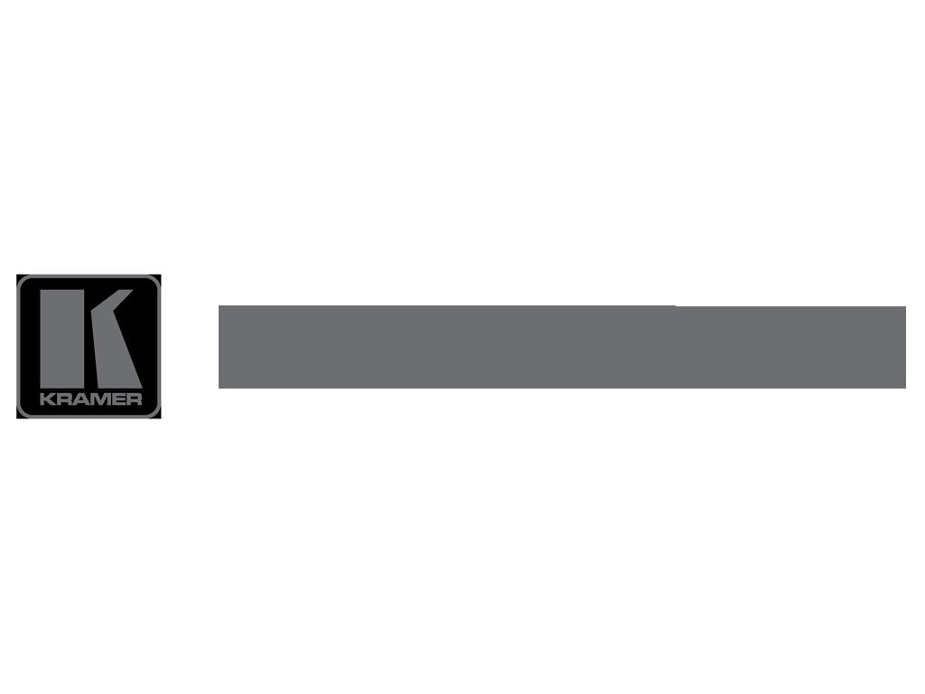 kramer-featured.png