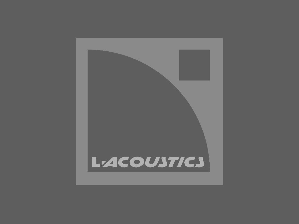lacoustics-2-logo.png