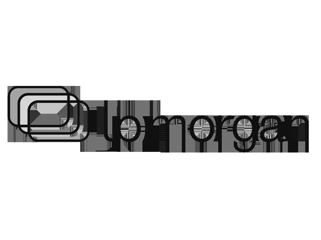 LP Morgan.png